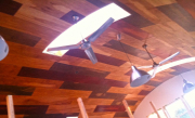 vannoy hollow_CEILING2